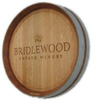 B1-Tabletop-Bridlewood