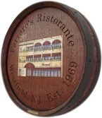 A1-Ferraro-Ristorante-Barrel-Head-Carving