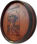A3-Ferraro-Campania-Barrel-Head-Carving