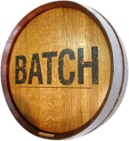 A4-Batch-NightClub-Barrel-Head-Carving