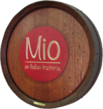 A5-Mio-Trattoria-Barrel-Head-Carving