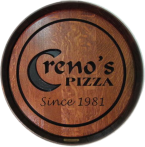 A6-Crenos-Pizza-Barrel-Head-Carving