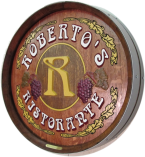 B3-Robertos-Ristorante-Barrel-Head-Carving