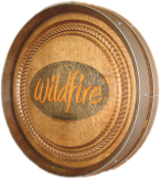 B5-Wildfire-Pizza-WineBar-Barrel-Head-Carving