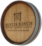 I2-Hunter-Ranch-Barrel-Head-Carving