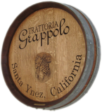 I3-Grappolo-Trattoria-Barrel-Head-Carving