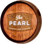 I4-Pearl-Restaurant-Barrel-Head-Carving