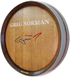 K1-Savannah-Quarters-Greg-Norman-Barrel-Head-Carving