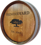 K2-Savannah-Quarters-Woodyard-Barrel-Head-Carving